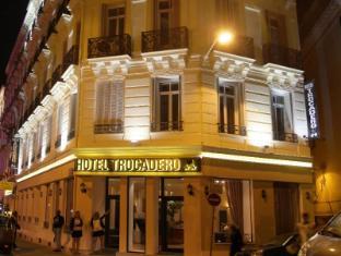 /da-dk/hotel-trocadero/hotel/nice-fr.html?asq=jGXBHFvRg5Z51Emf%2fbXG4w%3d%3d
