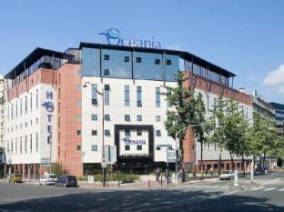 /tr-tr/oceania-paris-porte-de-versailles-hotel/hotel/paris-fr.html?asq=jGXBHFvRg5Z51Emf%2fbXG4w%3d%3d
