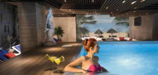 /es-es/harmony-saigon-hotel-spa/hotel/ho-chi-minh-city-vn.html?asq=jGXBHFvRg5Z51Emf%2fbXG4w%3d%3d