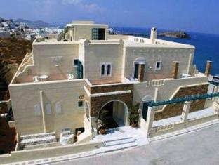 /da-dk/hotel-grotta/hotel/naxos-island-gr.html?asq=jGXBHFvRg5Z51Emf%2fbXG4w%3d%3d
