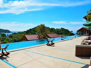 /lv-lv/alama-sea-village-resort/hotel/koh-lanta-th.html?asq=jGXBHFvRg5Z51Emf%2fbXG4w%3d%3d