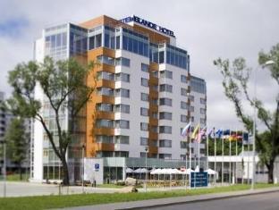 /bg-bg/riga-islande-hotel/hotel/riga-lv.html?asq=jGXBHFvRg5Z51Emf%2fbXG4w%3d%3d