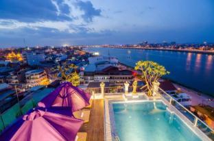 /it-it/grand-waterfront-hotel/hotel/phnom-penh-kh.html?asq=jGXBHFvRg5Z51Emf%2fbXG4w%3d%3d