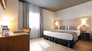 /cs-cz/arc-la-rambla-hotel/hotel/barcelona-es.html?asq=jGXBHFvRg5Z51Emf%2fbXG4w%3d%3d