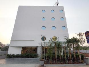/bg-bg/best-western-ashoka-hitec-city-hotel/hotel/hyderabad-in.html?asq=jGXBHFvRg5Z51Emf%2fbXG4w%3d%3d