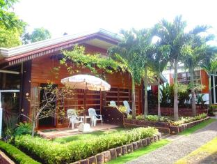/tr-tr/alona-hidden-dream-resort/hotel/bohol-ph.html?asq=jGXBHFvRg5Z51Emf%2fbXG4w%3d%3d