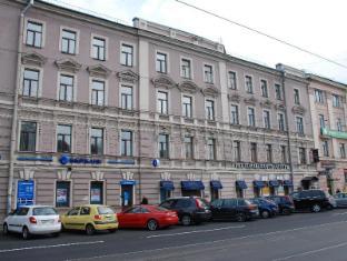 /bg-bg/station-hotel-z12/hotel/saint-petersburg-ru.html?asq=jGXBHFvRg5Z51Emf%2fbXG4w%3d%3d
