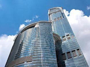 /et-ee/l-hotel-nina-et-convention-centre/hotel/hong-kong-hk.html?asq=jGXBHFvRg5Z51Emf%2fbXG4w%3d%3d