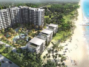 /da-dk/swiss-garden-resort-residences-kuantan/hotel/kuantan-my.html?asq=jGXBHFvRg5Z51Emf%2fbXG4w%3d%3d