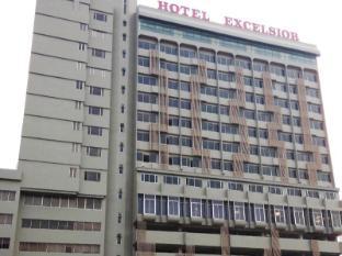 /lt-lt/hotel-excelsior/hotel/ipoh-my.html?asq=jGXBHFvRg5Z51Emf%2fbXG4w%3d%3d