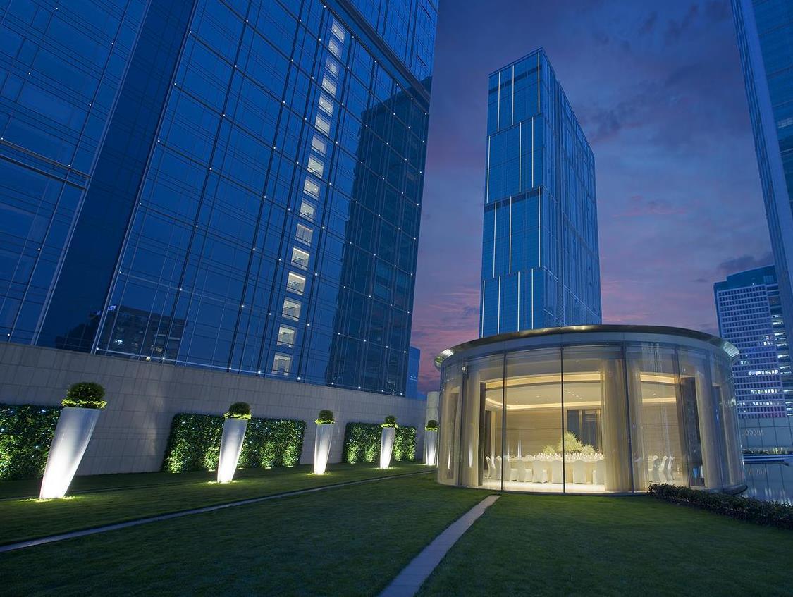 accommodation in chengdu china by hotel star ratings agoda com rh agoda com