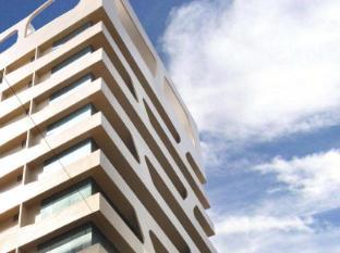 /bg-bg/senses-hotel/hotel/kolkata-in.html?asq=jGXBHFvRg5Z51Emf%2fbXG4w%3d%3d