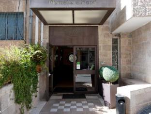 /vi-vn/montefiore-hotel-by-smart-hotels/hotel/jerusalem-il.html?asq=jGXBHFvRg5Z51Emf%2fbXG4w%3d%3d