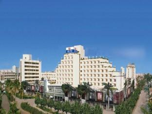 /bg-bg/hai-kou-hotel/hotel/haikou-cn.html?asq=jGXBHFvRg5Z51Emf%2fbXG4w%3d%3d