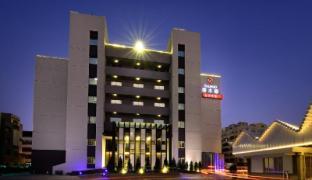/de-de/talmud-tainan-suites/hotel/tainan-tw.html?asq=jGXBHFvRg5Z51Emf%2fbXG4w%3d%3d