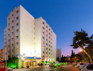 /vi-vn/prima-royale-hotel/hotel/jerusalem-il.html?asq=jGXBHFvRg5Z51Emf%2fbXG4w%3d%3d