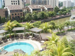 /it-it/robertson-quay-hotel/hotel/singapore-sg.html?asq=jGXBHFvRg5Z51Emf%2fbXG4w%3d%3d