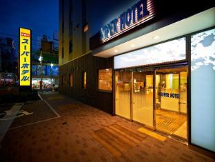 /ar-ae/super-hotel-shinjuku-kabukicho/hotel/tokyo-jp.html?asq=jGXBHFvRg5Z51Emf%2fbXG4w%3d%3d