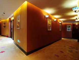 /ar-ae/shanghai-chi-chen-boutique-hotel/hotel/shanghai-cn.html?asq=jGXBHFvRg5Z51Emf%2fbXG4w%3d%3d
