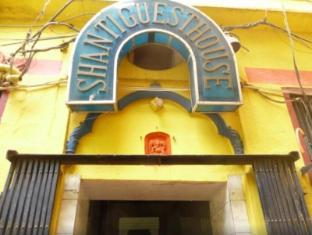 /ar-ae/shanti-guest-house-manikarnika-ghat/hotel/varanasi-in.html?asq=jGXBHFvRg5Z51Emf%2fbXG4w%3d%3d