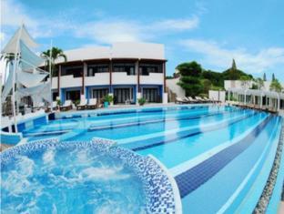 /es-es/seahorse-hua-hin-resort/hotel/hua-hin-cha-am-th.html?asq=jGXBHFvRg5Z51Emf%2fbXG4w%3d%3d