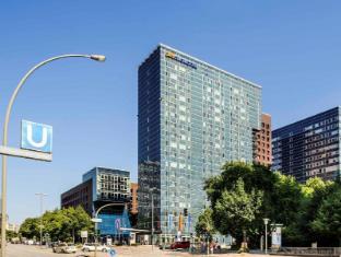 /da-dk/novotel-suites-hamburg-city/hotel/hamburg-de.html?asq=jGXBHFvRg5Z51Emf%2fbXG4w%3d%3d