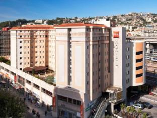/da-dk/ibis-nice-centre-gare/hotel/nice-fr.html?asq=jGXBHFvRg5Z51Emf%2fbXG4w%3d%3d