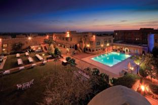 /ar-ae/hotel-rang-mahal/hotel/jaisalmer-in.html?asq=jGXBHFvRg5Z51Emf%2fbXG4w%3d%3d
