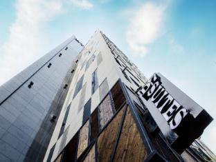 /bg-bg/d7-suites-dongdaemun/hotel/seoul-kr.html?asq=jGXBHFvRg5Z51Emf%2fbXG4w%3d%3d