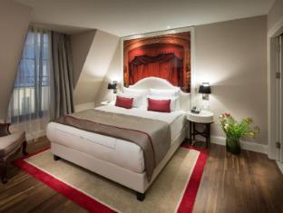 /fi-fi/titanic-gendarmenmarkt-berlin-hotel/hotel/berlin-de.html?asq=jGXBHFvRg5Z51Emf%2fbXG4w%3d%3d