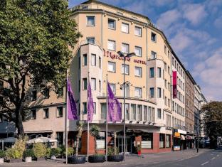 /cs-cz/mercure-hotel-dusseldorf-city-center/hotel/dusseldorf-de.html?asq=jGXBHFvRg5Z51Emf%2fbXG4w%3d%3d