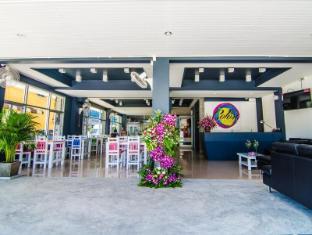 Colora Hotel