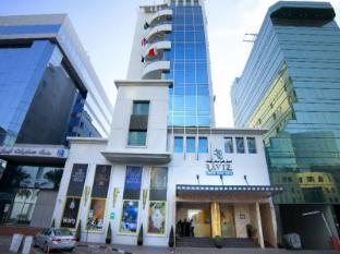 /cs-cz/raviz-center-point-hotel/hotel/dubai-ae.html?asq=jGXBHFvRg5Z51Emf%2fbXG4w%3d%3d