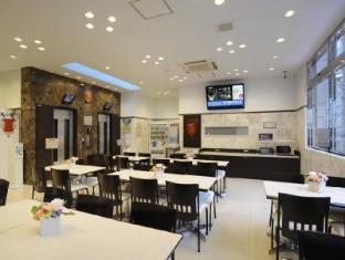 /da-dk/toyoko-inn-maibara-eki-shinkansen-nishi-guchi/hotel/shiga-jp.html?asq=jGXBHFvRg5Z51Emf%2fbXG4w%3d%3d