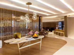 /bg-bg/barcelo-emperatriz-hotel/hotel/madrid-es.html?asq=jGXBHFvRg5Z51Emf%2fbXG4w%3d%3d