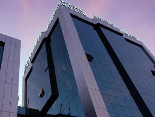 /bg-bg/hotel-nuevo-madrid/hotel/madrid-es.html?asq=jGXBHFvRg5Z51Emf%2fbXG4w%3d%3d
