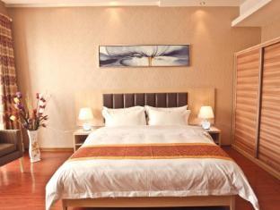 /da-dk/hefei-tuyou-hotel-apartment/hotel/hefei-cn.html?asq=jGXBHFvRg5Z51Emf%2fbXG4w%3d%3d