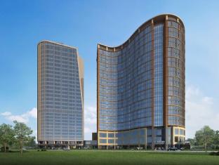 /pl-pl/tangram-hotel-yan-xiang-beijing/hotel/beijing-cn.html?asq=jGXBHFvRg5Z51Emf%2fbXG4w%3d%3d