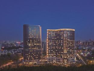 /pl-pl/nuo-hotel-beijing/hotel/beijing-cn.html?asq=jGXBHFvRg5Z51Emf%2fbXG4w%3d%3d