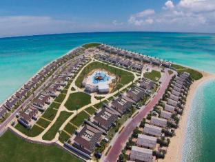 /cs-cz/dana-beach-resort/hotel/al-khobar-sa.html?asq=jGXBHFvRg5Z51Emf%2fbXG4w%3d%3d