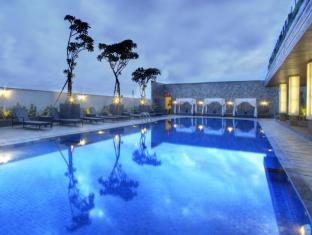 /ar-ae/whiz-prime-hotel-kelapa-gading/hotel/jakarta-id.html?asq=jGXBHFvRg5Z51Emf%2fbXG4w%3d%3d