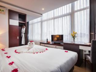 /pt-pt/skyline-hotel/hotel/hanoi-vn.html?asq=jGXBHFvRg5Z51Emf%2fbXG4w%3d%3d
