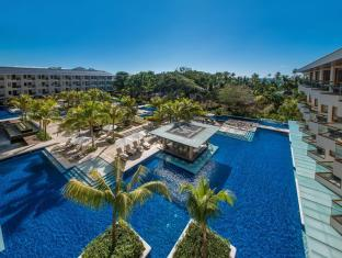 /lt-lt/henann-resort-alona-beach/hotel/bohol-ph.html?asq=jGXBHFvRg5Z51Emf%2fbXG4w%3d%3d