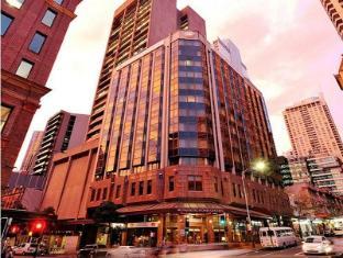 /ar-ae/metro-hotel-marlow-sydney-central/hotel/sydney-au.html?asq=jGXBHFvRg5Z51Emf%2fbXG4w%3d%3d