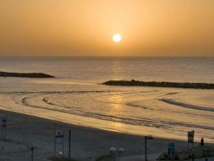 /cs-cz/leonardo-beach-tel-aviv/hotel/tel-aviv-il.html?asq=jGXBHFvRg5Z51Emf%2fbXG4w%3d%3d