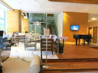 /it-it/amara-singapore/hotel/singapore-sg.html?asq=jGXBHFvRg5Z51Emf%2fbXG4w%3d%3d