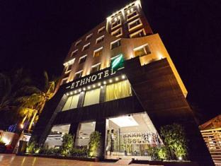 /bg-bg/ethnotel/hotel/kolkata-in.html?asq=jGXBHFvRg5Z51Emf%2fbXG4w%3d%3d