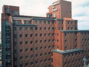 /de-de/marroad-inn-omiya/hotel/saitama-jp.html?asq=jGXBHFvRg5Z51Emf%2fbXG4w%3d%3d