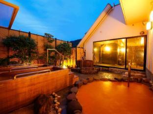 /ar-ae/arima-hot-spring-ryokan-hanamusubi/hotel/kobe-jp.html?asq=jGXBHFvRg5Z51Emf%2fbXG4w%3d%3d
