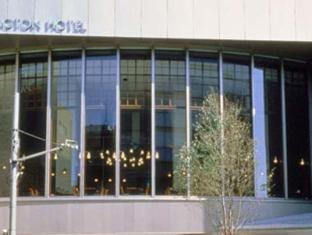 /de-de/urawa-washington-hotel/hotel/saitama-jp.html?asq=jGXBHFvRg5Z51Emf%2fbXG4w%3d%3d